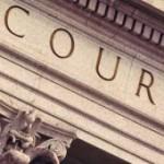 court-340x170