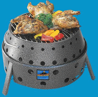 dutch-oven-cook