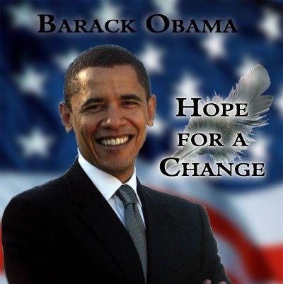 obama-hope-feathers