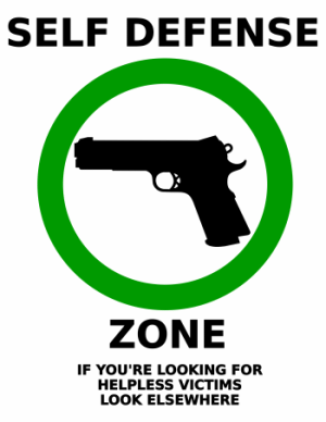 self-defense-zone