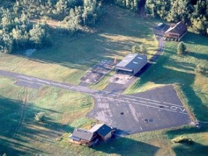 silo-aerial-300x225