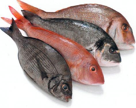 wholefish