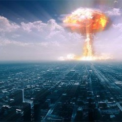 immediately-after-the-nuclear-explosion