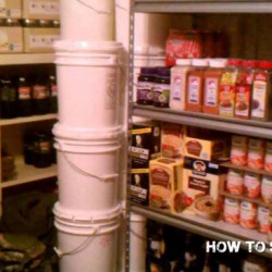 21-Things-a-Prepper-Should-Never-Throw-Away-700x366