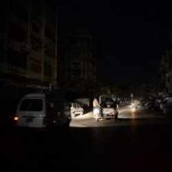 pakistan-blackout-dawnDOTcom-400x279