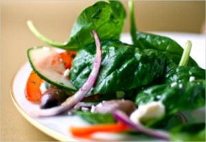 spinach-nytimes-400x274
