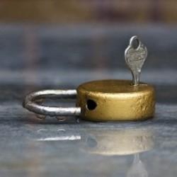 Lock-In-The-Rain-Public-Domain-300x300