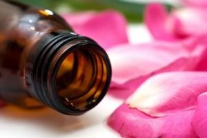 essential-oils-wilxDOTcom-400x267