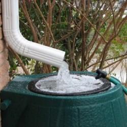 rainwater-neavestormwaterDOTcom-400x300