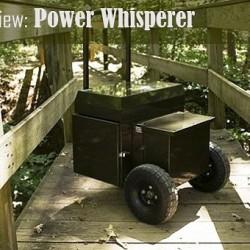 power-whisperer1