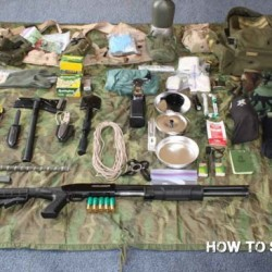 14-Survival-Tools-for-Your-Bug-Out-Bag-700x366