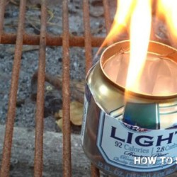 37-Awesome-Survival-Prepping-Hacks-700x366