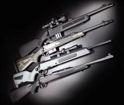 scout_rifle_roundup_F-300x211
