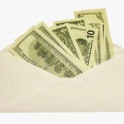 money-envelope
