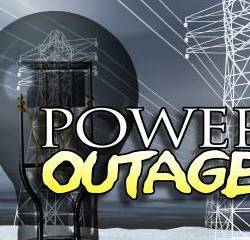 power_outage-photo-co-dover.nj_.us_