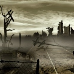 society-ends-realworldsurvivorDOTcom-400x266