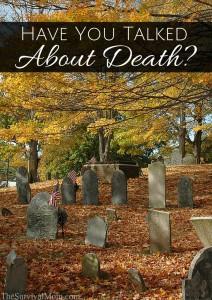 Abt-Death