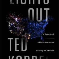 Lights-Out-A-Cyberattack-A-Nation-Unprepared-Surviving-the-Aftermath-Survival