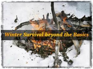 Winter-Survival-Beyond-Basics