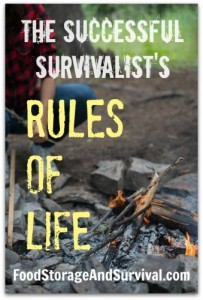 survivalist-rules-3-339x500