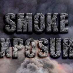 wildfire-survival-smoke-exposure