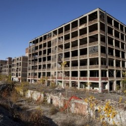 Abandoned-Packard-Automobile-Factory-Photo-by-Albert-Duce-460x306