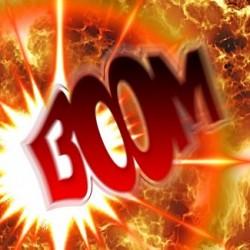 Boom-Public-Domain-460x325