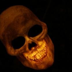 Skull-Smiling-Public-Domain-460x307