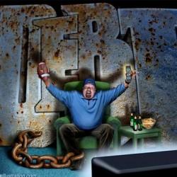 debt-slavery-david-dees