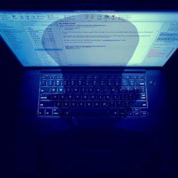 DigitalPrivacy