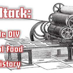 Survivopedia-homemade-hardtack