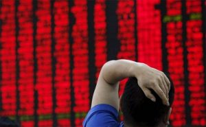 stock-market-despair