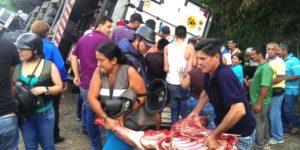 venezuela_food_looting