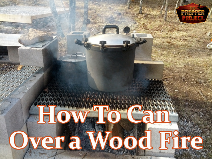 How-To-Can-Over-A-Wood-Fire