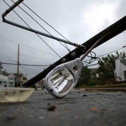 power-grid-down-tipsforsurvivalists