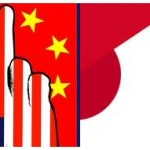 Why-China-Resents-America-and-Japan