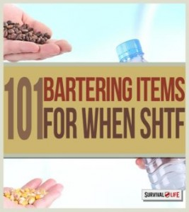 101-bartering-items-300x336