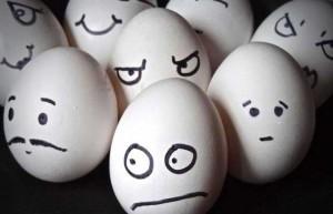 EggsNew