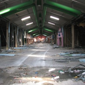 Retail-Apocalypse-Photo-by-Justin-Cozart-300x300