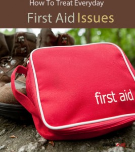 first-aid-issues-300x336