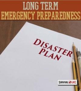 long-term-emergency-prep-300x336