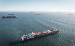 cargo-container-ships-waiting