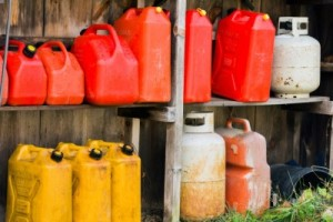 gas-can-istock-400x266