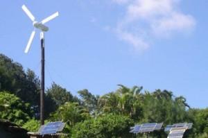off-grid-wind-energy-solar-power