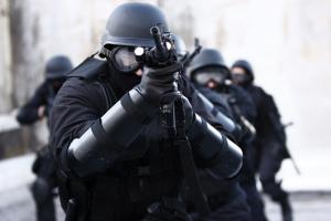 swat-raid-300x200