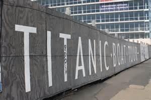 titanic-300x200