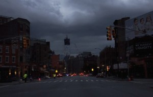 blackout-nyc-flickr-400x254