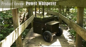 power-whisperer1