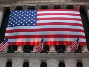 New-York-Stock-Exchange-Photo-from-Wikimedia-Commons-460x345