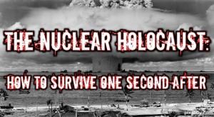 BIG-Nuclear